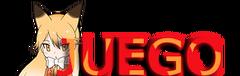 JuegoMenu1