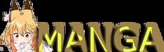 MangaMenu1