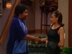 Kenan and Kel S01E10