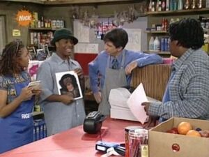 Kenan and Kel S03E20