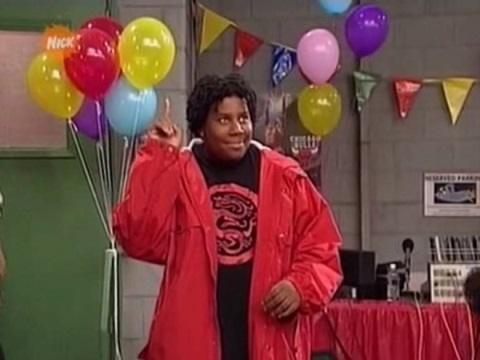 File:Kenan and Kel S03E16.jpg