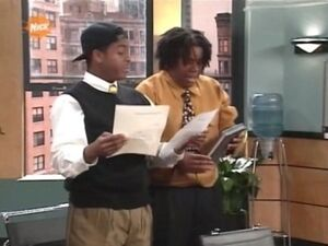 Kenan and Kel S04E01