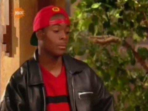 File:Kenan and Kel S02E08.jpg