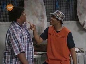 Kenan and Kel S03E11
