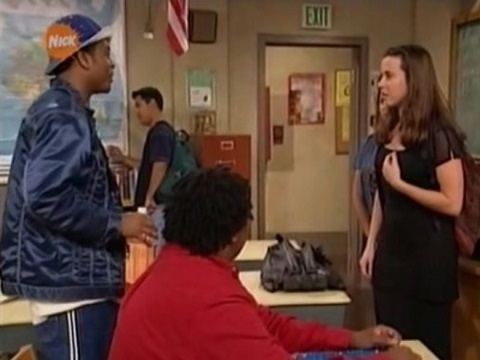 File:Kenan and Kel S03E04.jpg