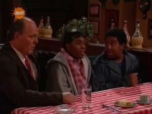 Kenan and Kel S01E13