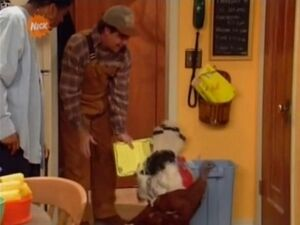 Kenan and Kel S02E11