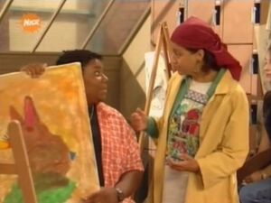 Kenan and Kel S02E05