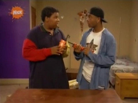 File:Kenan and Kel S02E12.jpg