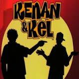 File:Kenan and Kel logo.png