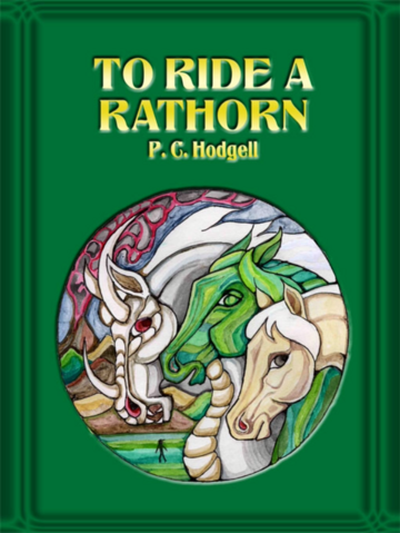 File:Stainedglass-To Ride a Rathorn.png