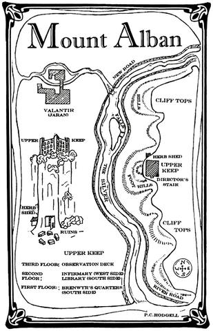 File:Mount Alban.png