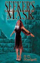 Meisha Merlin - Seeker's Mask