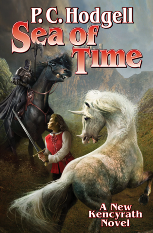 File:Eric Williams - Sea of Time.png