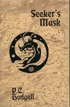 Hypatia - Seeker's Mask