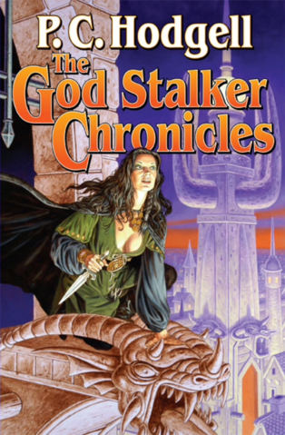 File:Clyde Caldwell - God Stalker Chronicles.png
