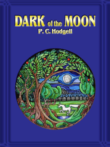 File:Stainedglass-Dark of the Moon.png