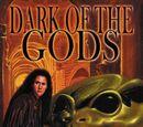 Dark of the Gods