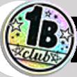 1BClub.png