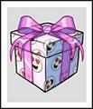 LFSGiftbox.png
