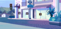 Beverlyhills.png