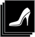 FemaleShoes.png