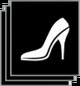 FemaleShoes