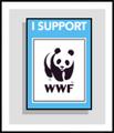 WWFEventReward2.png