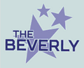 TheBeverlySign.PNG