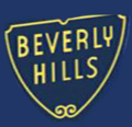 BeverlyHillsSign.png