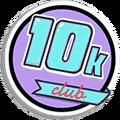 10KClub.PNG