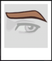 MaleEyebrows16.png