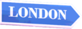 LondonSign.PNG