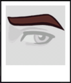 MaleEyebrows11.png