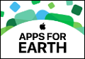AppsForEarthIcon.png