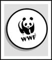 WWFEventReward4.png