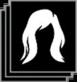 FemaleHair.png