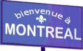 MontrealSign.PNG