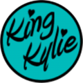 KylieIcon.png