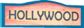 HollywoodSign.PNG