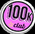 100KClub.PNG