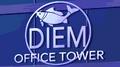 DiemOfficeTowerSign.PNG