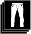 MaleBottoms.png