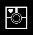Cameraicon.PNG