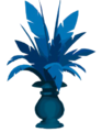 Leafyplant.png