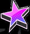 SuperStar.png