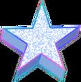 EventStar.png