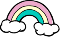 RainbowSticker.PNG