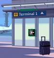 Terminal1Exterior.png