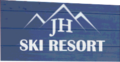 JHSkiResortSign.PNG
